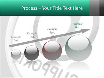 0000077232 PowerPoint Template - Slide 87