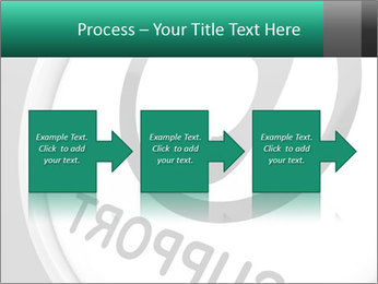 0000077232 PowerPoint Template - Slide 88