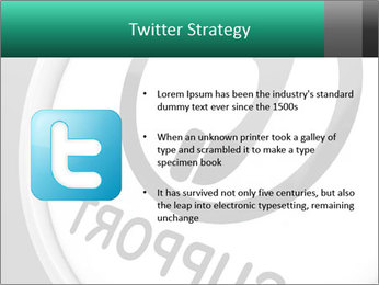 0000077232 PowerPoint Template - Slide 9