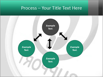 0000077232 PowerPoint Template - Slide 91