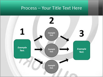 0000077232 PowerPoint Template - Slide 92