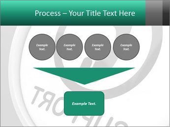 0000077232 PowerPoint Template - Slide 93