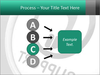 0000077232 PowerPoint Template - Slide 94