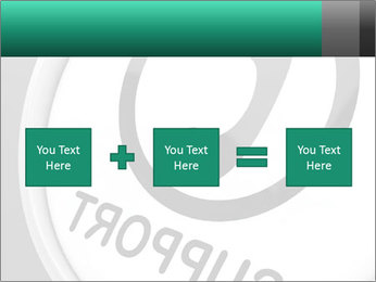 0000077232 PowerPoint Template - Slide 95
