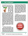 0000077232 Word Templates - Page 3
