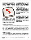 0000077232 Word Templates - Page 4