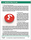 0000077232 Word Templates - Page 8