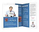 0000077233 Brochure Template