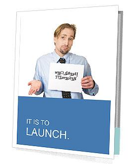 0000077233 Presentation Folder