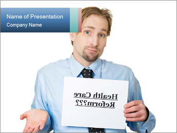 0000077233 PowerPoint Template - Slide 1