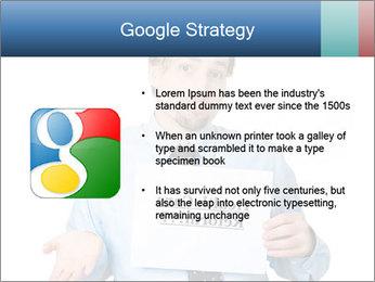0000077233 PowerPoint Template - Slide 10