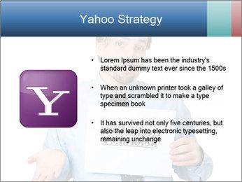 0000077233 PowerPoint Template - Slide 11