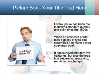 0000077233 PowerPoint Template - Slide 13