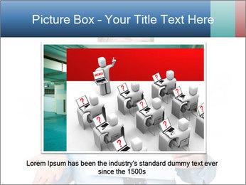 0000077233 PowerPoint Template - Slide 15