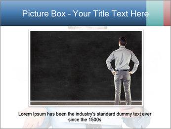 0000077233 PowerPoint Template - Slide 16