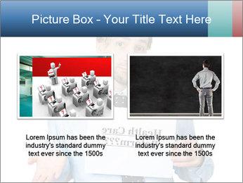 0000077233 PowerPoint Template - Slide 18