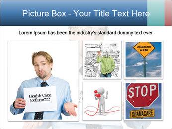 0000077233 PowerPoint Template - Slide 19