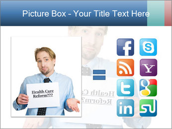 0000077233 PowerPoint Template - Slide 21