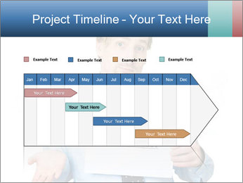 0000077233 PowerPoint Template - Slide 25