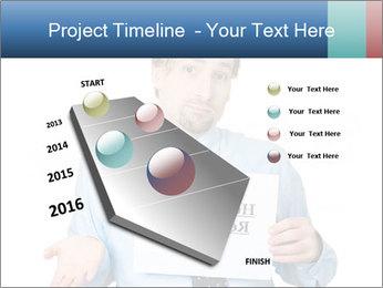 0000077233 PowerPoint Template - Slide 26
