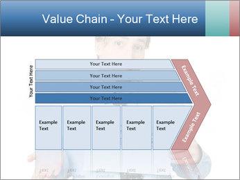 0000077233 PowerPoint Template - Slide 27