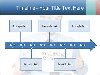 0000077233 PowerPoint Template - Slide 28