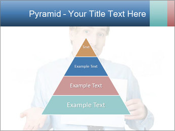 0000077233 PowerPoint Template - Slide 30