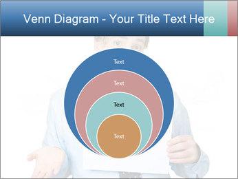 0000077233 PowerPoint Template - Slide 34