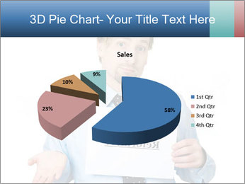 0000077233 PowerPoint Template - Slide 35
