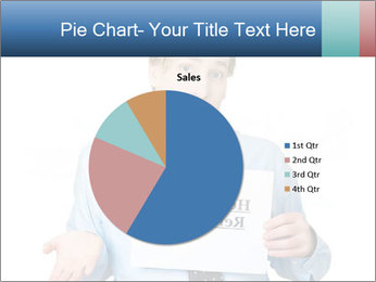 0000077233 PowerPoint Template - Slide 36