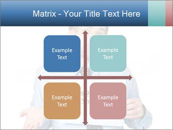 0000077233 PowerPoint Template - Slide 37