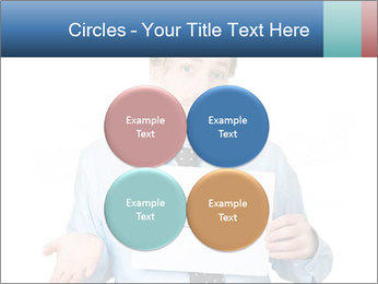 0000077233 PowerPoint Template - Slide 38