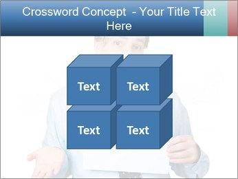 0000077233 PowerPoint Template - Slide 39