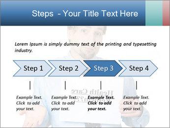 0000077233 PowerPoint Template - Slide 4