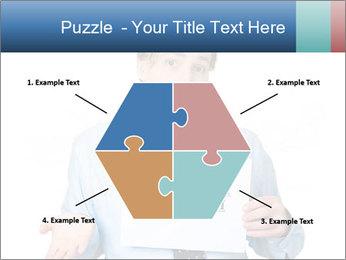 0000077233 PowerPoint Template - Slide 40