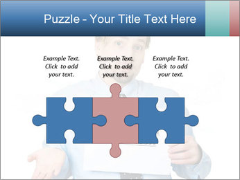 0000077233 PowerPoint Template - Slide 42
