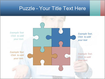 0000077233 PowerPoint Template - Slide 43