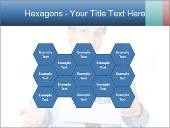 0000077233 PowerPoint Template - Slide 44