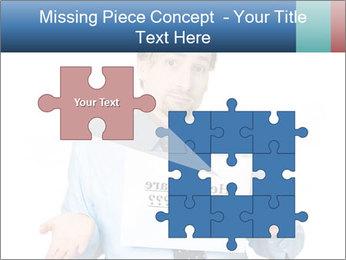 0000077233 PowerPoint Template - Slide 45