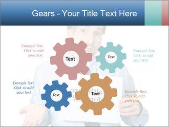 0000077233 PowerPoint Template - Slide 47