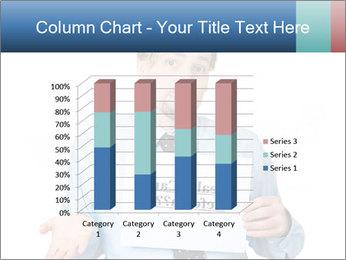 0000077233 PowerPoint Template - Slide 50