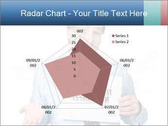 0000077233 PowerPoint Template - Slide 51