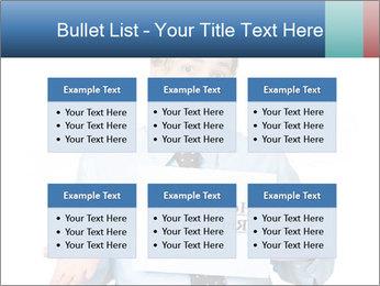 0000077233 PowerPoint Template - Slide 56