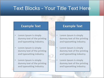0000077233 PowerPoint Template - Slide 57