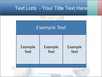 0000077233 PowerPoint Template - Slide 59
