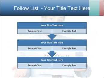 0000077233 PowerPoint Template - Slide 60