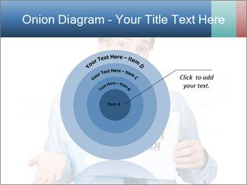 0000077233 PowerPoint Template - Slide 61