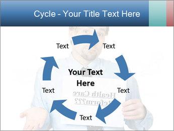 0000077233 PowerPoint Template - Slide 62
