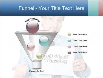 0000077233 PowerPoint Template - Slide 63