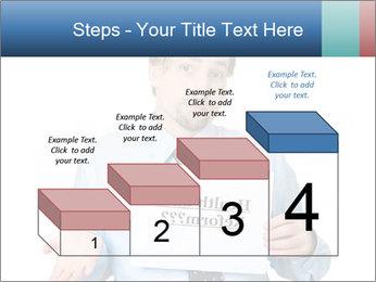 0000077233 PowerPoint Template - Slide 64